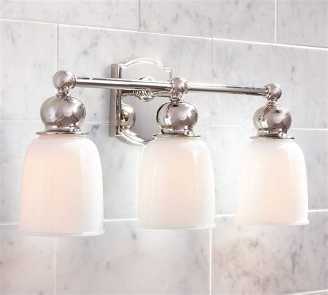 Pottery Barn Lighting Bathroom 12 Outstanding Pottery Barn Lighting Bathroom Ideas Direct Divide