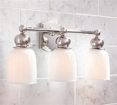 Pottery Barn Lighting Bathroom 12 Outstanding Pottery Barn Lighting Bathroom Ideas Direct Divide