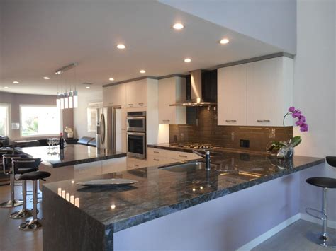 kitchen cabinets palm desert cabinets of the desert kitchen cabinets remodeling