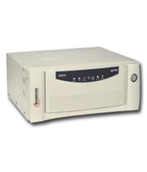 microtek mobile microtek 900 sinewave ups microtek eb ups price in india