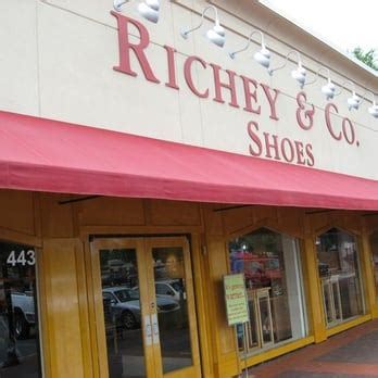 rack room shoes garner nc shoe stores raleigh nc 28 images wing shoe store in raleigh wing shoe store 3200 clarks