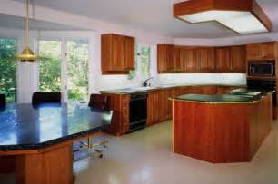 ideas for kitchen themes kitchen decorating ideas photos afreakatheart
