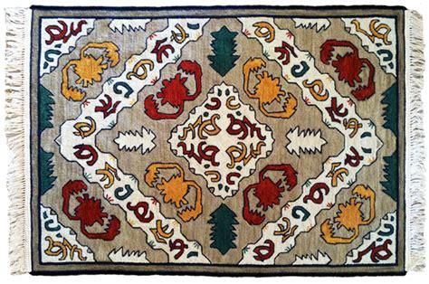 rug hooking mahone bay mahone bay