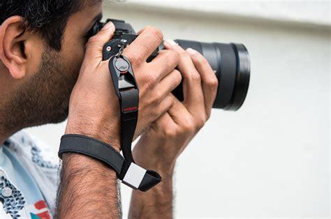 Peak Design Leash fstoppers reviews the new peak design leash and cuff