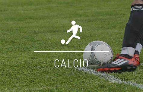 completi da portiere completi da calcio adidas adidas sconto nitrocharge