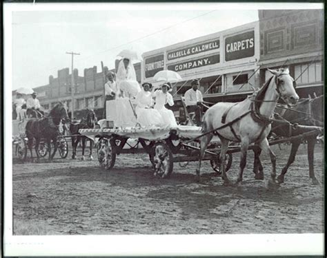 Fannin County Records Fannin County Uncovers Records Of Negro State Fair Held 1911 In Bonham