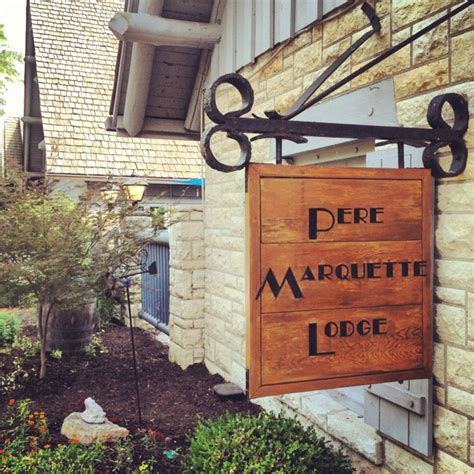 lincoln lodge springfield il spending the at the charming pere marquette lodge in