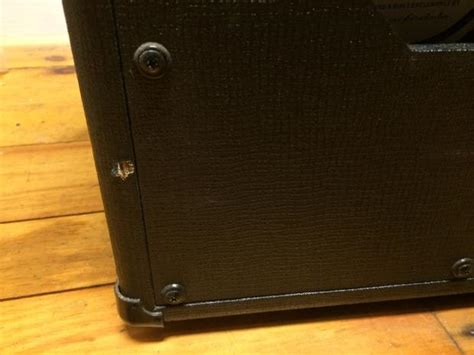 vox ac30 2x12 extension cabinet vox v212bn 2x12 guitar extension cabinet 60w ac30cch
