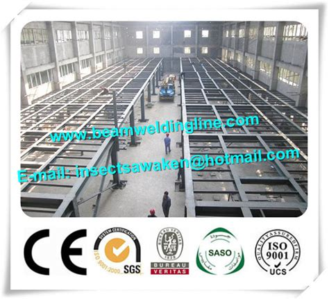 cold form steel sections durable cold formed steel sections warehouse storage steel