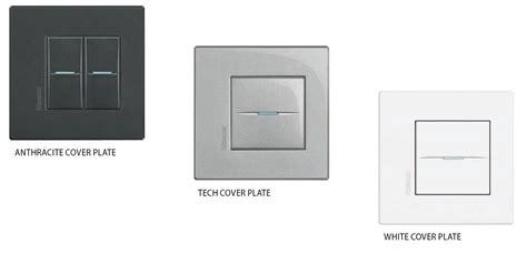 Steel Door Design wiring accessories bticino axolute eteris