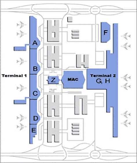 Auto Ummelden M Nchen by Anfahrt Aus Freising Erding Hautarzt M 252 Nchen Flughafen