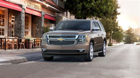 covert bastrop used find used chevrolet tahoe vehicles near tx at