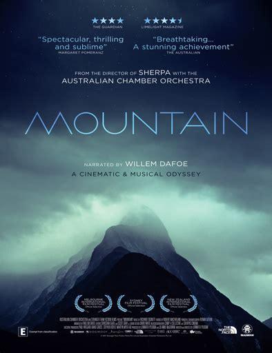 film 2017 mountain fotos pel 237 culas 09 04 2018 el paquete
