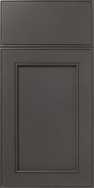 gray kitchen cabinet doors 102 best signature series cabinet door designs images on