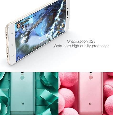 Tempered Glass Redmi Note 4x Snapdragon 98persen Presisi Free Liquid 1 package xiaomi redmi note 4x 3g ram 32gb rom smartphone