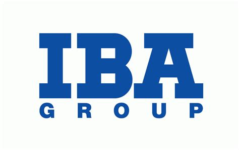 Iba Mba Program Office by Best Universities In Pakistan For Mba Bba