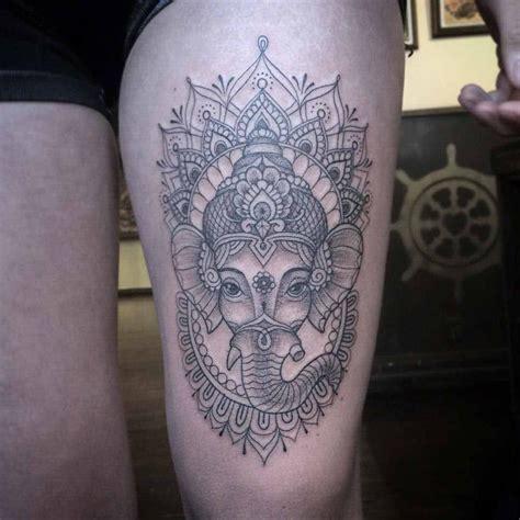 elephant tattoo religion 49 best religion images on pinterest tattoo ideas