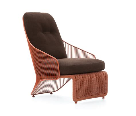 outdoor armchair colette outdoor armchair garden armchairs from minotti
