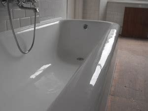 re enameling a bathtub bath re enamel in johannesburg johannesburg business