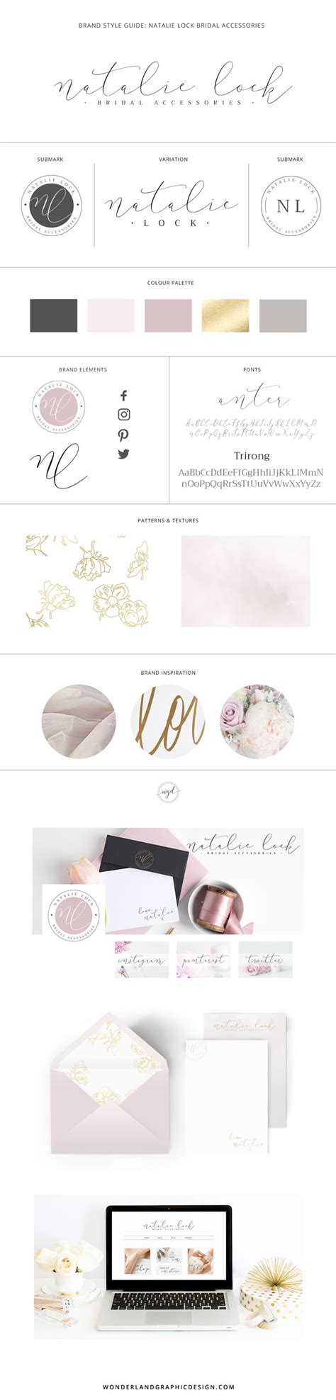 design entrepreneur meaning best 25 business branding ideas only on pinterest color