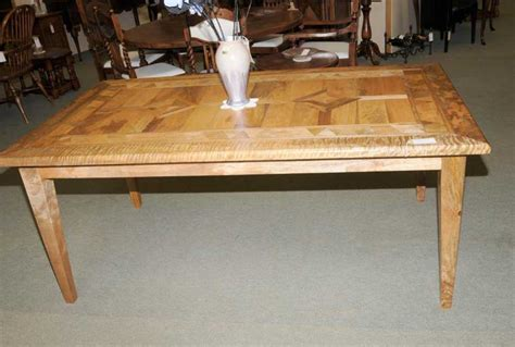Farmhouse Kitchen Tables Uk Farmhouse Kitchen Table Mango Wood Refectory Antique Dining Tables