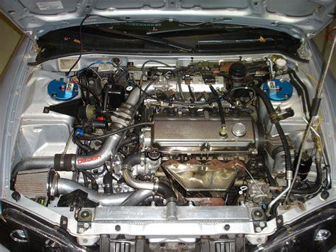 how does a cars engine work 1998 mitsubishi 3000gt regenerative braking fugitivealien 1998 mitsubishi eclipse specs photos modification info at cardomain