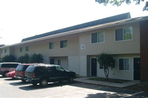 1 bedroom apartments in greenwood sc university commons greenwood sc apartment finder