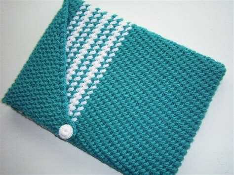 free pattern crochet laptop bag 71 best images about tablet and phone covers knitting