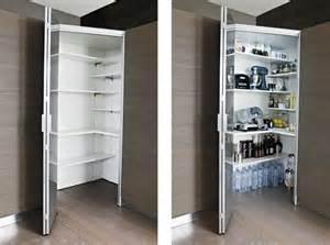 cucine componibili misure mobili iotti misure