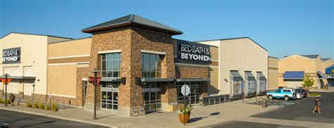 Where To Buy Bed Bath And Beyond Gift Cards - bed bath beyond cascade village shopping center