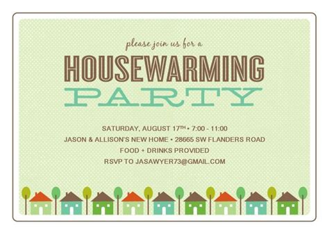 housewarming invite template free free printable housewarming templates housewarming