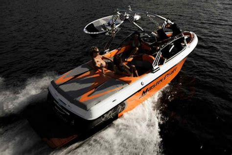 lake mohave boat rentals lake mohave boat rentals and watercraft arizona nevada