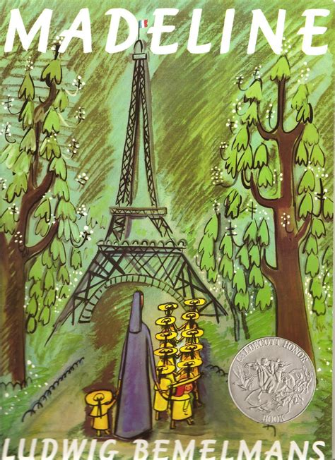madeline picture book cozy in madeline by ludwig bemelmans