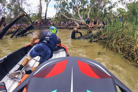 red bull dinghy derby boat red bull dinghy derby 2017 insiders gopro video