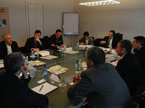 tavola destino ttg italia notizie informazione fiere ed eventi per il