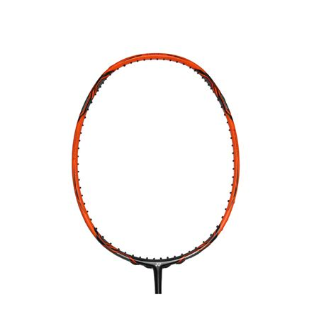 Raket Yonex Voltric 10 Dg yonex voltric 10 dg yonex badminton rackets products