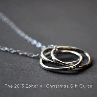 Handmade Sterling Silver Jewellery Au - handmade sterling silver jewellery australia epheriell