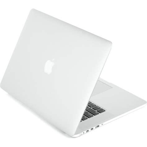 jual macbook pro    retina display ssd  mc