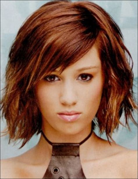 wedge hair cuts that look like a ducks tail google image result for http www prohaircut com gallery