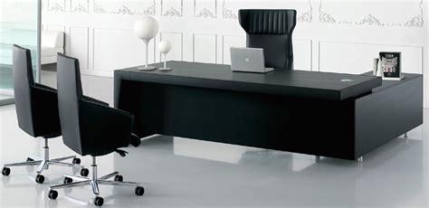 mobili ufficio mobili ufficio neri