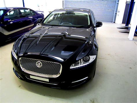themes new car jaguar new cars latest auto car