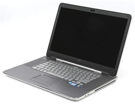 Laptop Dell Xps 15z I7 dell xps 15z l511z 15 6 quot laptop i7 2640m 2 8ghz 4gb memory 320gb hdd