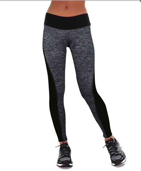 sports running fitness