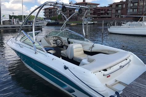 v8 speedboot speedboot huren op het veluwemeer tomboardtomboard