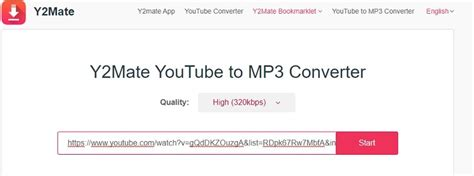 top  mpify alternatives  convert video  mp