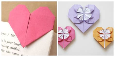 Origami Gifts For Friends - save your show some serious with these gifts