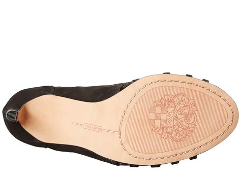 how do vince camuto shoes run how do vince camuto shoes run 28 images vince camuto