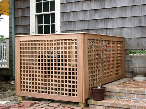 home designer pro lattice lattice fence home depot exterior fascinating outdoor