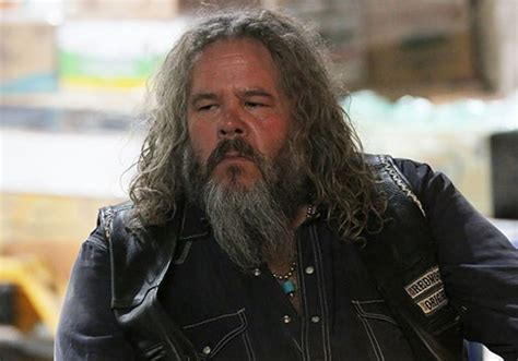 titus welliver interview sons of anarchy sons of anarchy bobby dies mark boone junior season 7