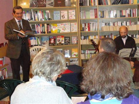libreria borgo san paolo 9 novembre 2012 venerd 236 ore 18 45recital st 242 rie e conte